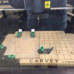 carvey2