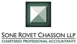 Sone-Rovet-Partner-logo