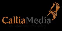 callia-logo2