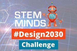 Design2030
