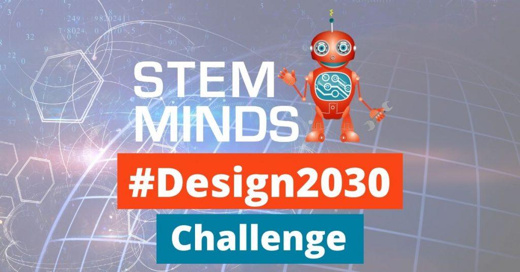 Design2030 Hands- on Design Challenges