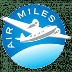 air-miles-logo